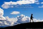 proverbs10_9